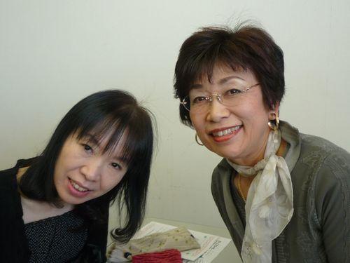 山元加津子さん