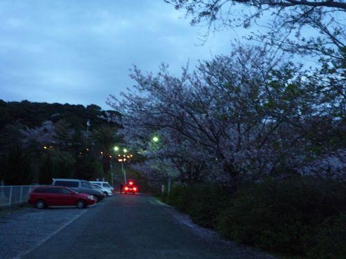 宇部護国神社