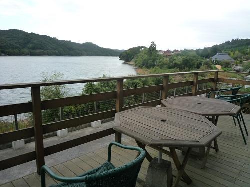 小野湖畔リゾート